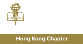 ACFE Hong Kong Chapter